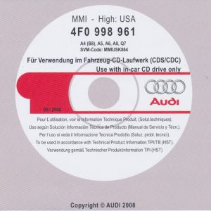 MMI 2G High Archives - MMI-Firmware com